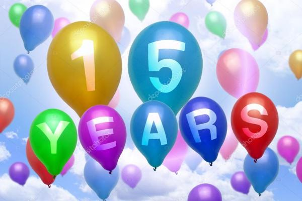 /Files/images/depositphotos_60815405-stock-photo-15-years-happy-birthday-balloon.jpg